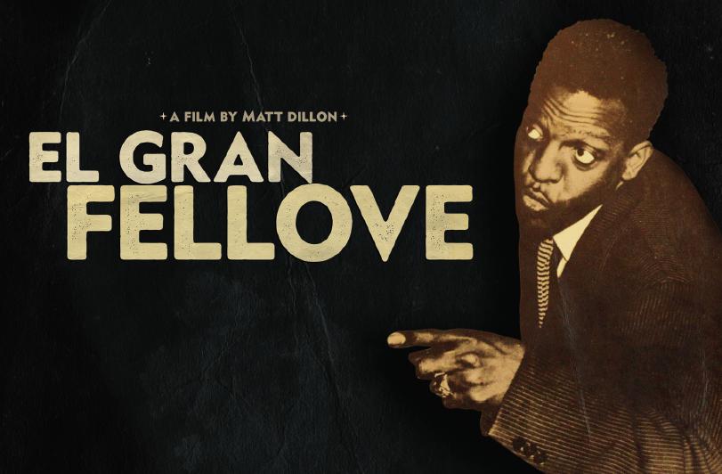 El Gran Fellove Part 3